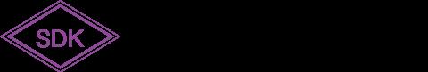 電気工事デモサイト